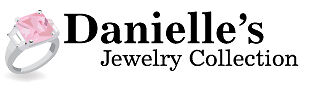 Danielle's Jewelry Collection