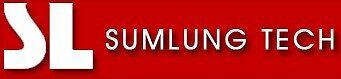 SUMLUNG Barcode RFID Online