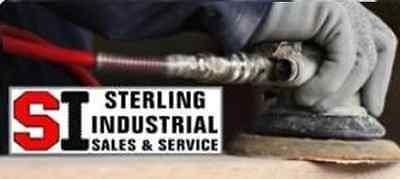 Sterling Industrial Sales