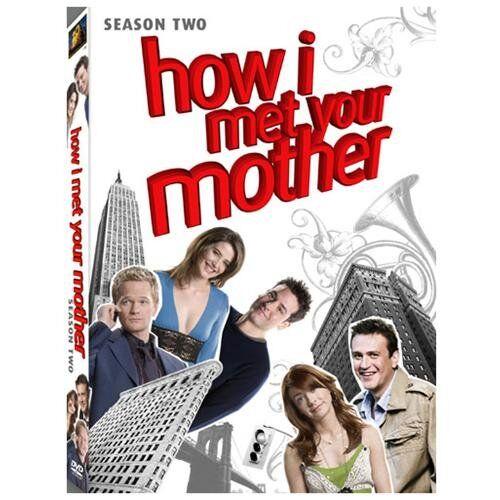 Das Geheimnis von How I Met Your Mother: Kultige Serie steigert Staffel für Staffel ihren Erfolg