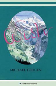 Wish-New-Tolkien-Michael-Book