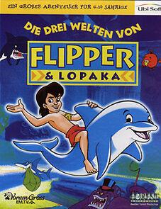 flipper ankauf