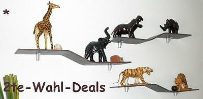 2te-wahl-deals