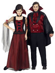 Couples Costumes Buying Guide