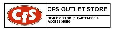 CFS Outlet Store