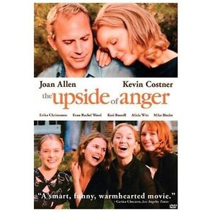 The-Upside-of-Anger-New-Joan-Allen-Kevin-Costner