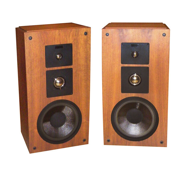 Top 7 Speakers For Vintage Record Players Ebay