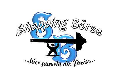 Shopping-Boerse12