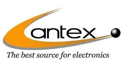 Cantex Trading Company