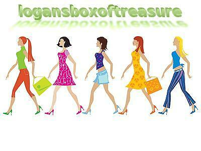 logansboxoftreasure