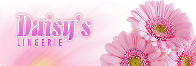 Daisy's Lingerie