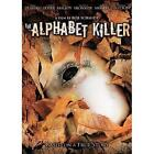 The Alphabet Killer (DVD, 2009)