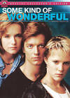 Some Kind of Wonderful (DVD, 2013)