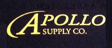 Apollo Siding Supply