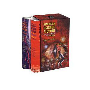 Die besten Tipps zur Suche von Science-Fiction-Klassikern