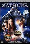 Zathura (DVD, 2006, Special Edition, Widescreen)