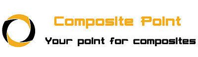 composite-point