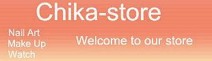 chika-store