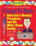 George W. Bush, Carole Marsh, 0635002647