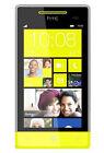Unlocked HTC Mobile Phones
