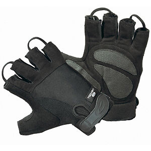 Your Guide to Buying Gloves for Operating Your Wheelchair