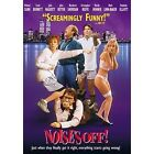Noises Off (DVD, 2004)