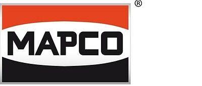 MAPCO Autotechnik UK