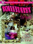Rollerderby, Lisa Carver, 0922915385