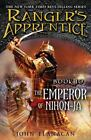 The Emperor of Nihon-Ja Bk. 10 by John Flanagan (2012, Paperback)