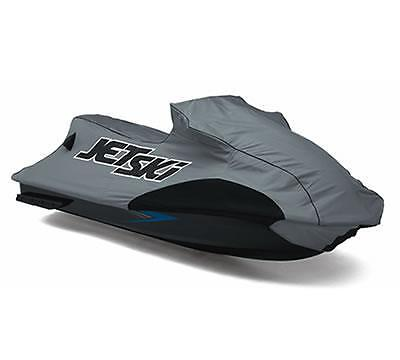 The Complete Kawasaki Jet Ski Buying Guide