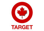 ☉TARGET CANADA....more ☉ Gift Cards to come