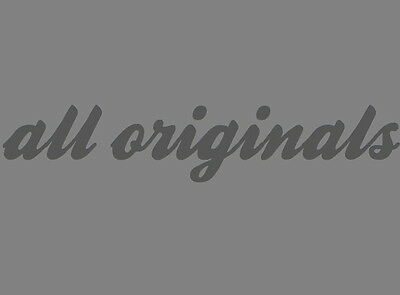 all_originals
