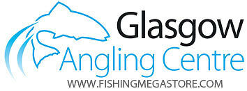 glasgow_angling_centre