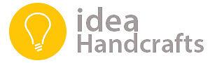 Idea Handcrafts