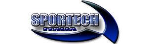 sportech_italia