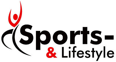 Sports-Lifestyle