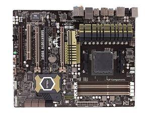 ASUS-Sabertooth-990FX-AM3-AMD-990FX-SB950-USB-3-0-ATX-AMD-Motherboard-NEW