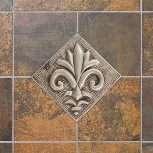 Types Of Backsplash Tiles