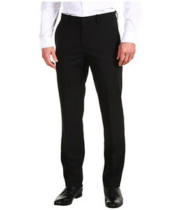 Mens Dress Pants Buying Guide | eBay