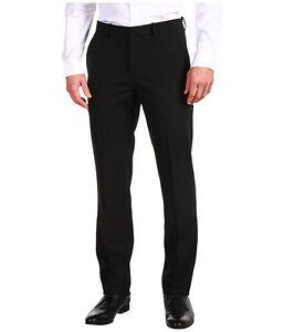 Mens Dress Pants Buying Guide | eBay