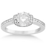 6 Tips for Buying Diamond Engagement Rings