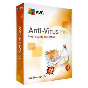 8 Ways Antivirus and Security Software Programs Protect Your Computer