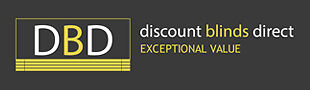 DISCOUNT BLINDS DIRECT LTD