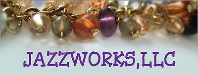 JAZZWORKS,LLC