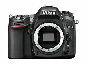 Nikon-D7100-Body-Only-Nikon-Factory-Refurbished