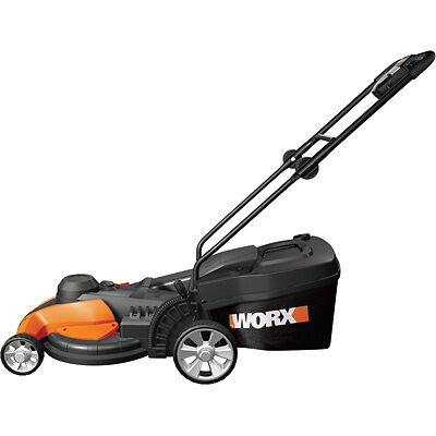 Which Lawnmower Is Best for My Needs?