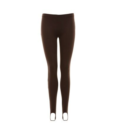 How to Buy Stirrup Leggings