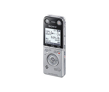 Professional Audio Recorder Buying Guide
