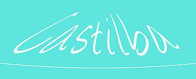 castilba