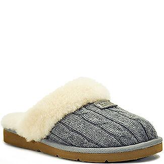 8f1aa168b4e Ugg Crochet Slippers - cheap watches mgc-gas.com